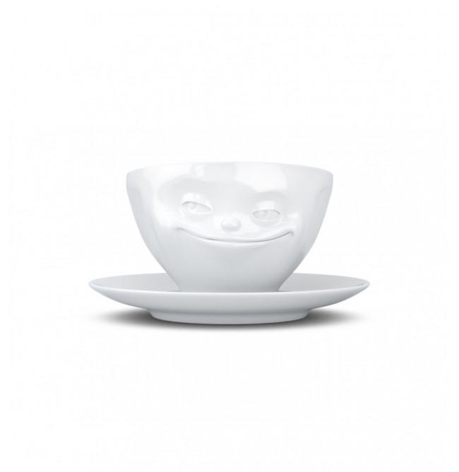 """COFFEE CUPS 200ML """"MALIGNO"""""""