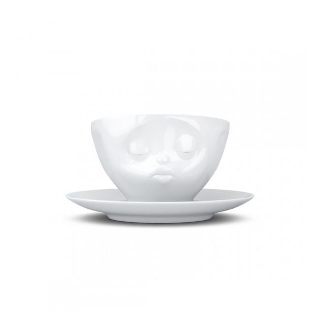 """COFFEE CUPS 200ML """"BACIO"""""""