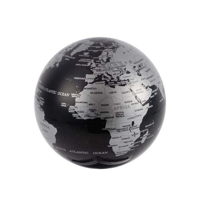 MAPPAMONDO MAGIC 360° NERO