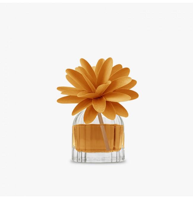 FLOWER DIFFUSER 60ML