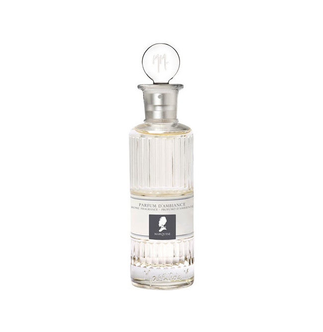 SPRAY AMBIENTE MARQUISE 100ML