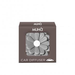 CAR DIFFUSER FLOWER ACQUA E SALE