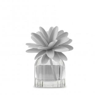 Flower FIORI DI COTONE 60ml