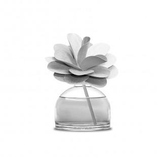 FLOWER FIORI DI COTONE 200ML