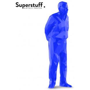UMARELL BLUE