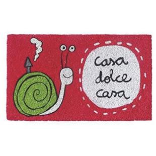 ZERBINO CASA DOLCE CASA