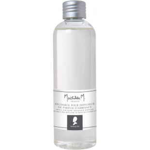 REFILL MARQUISE 200ML