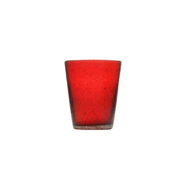BICCHIERE RED