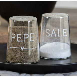 "SET ""SALE & PEPE"""