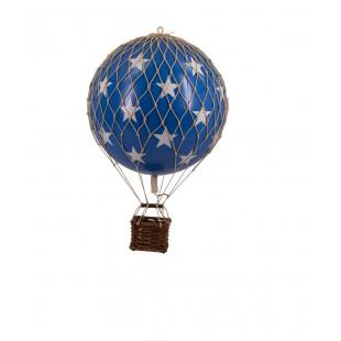 MONGOLFIERA GRANDE STARS