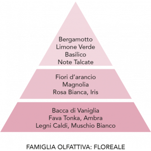 RICARICA DIFFUSORE AMBIENTE DIAMANTE
