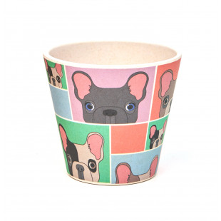 ESPRESSO CUP FRENCHIE