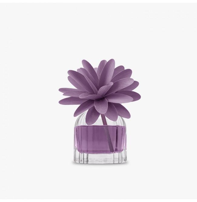 Flower Diffuser PROFUMATORE D'AMBIENTE