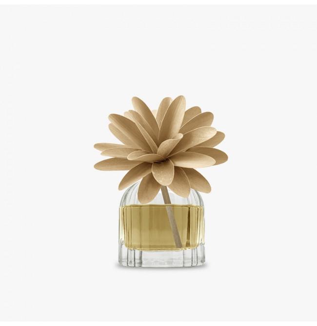 Flower Diffuser PROFUMATORE D'AMBIENTE 60ml